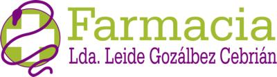 Farmacia Leide Gozalbez